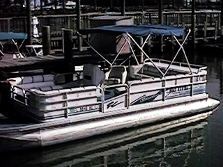 Harbor View Marine Boat Rentals | Pensacola Florida vacation rentals