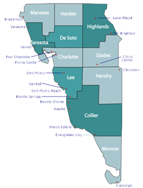 southwest florida